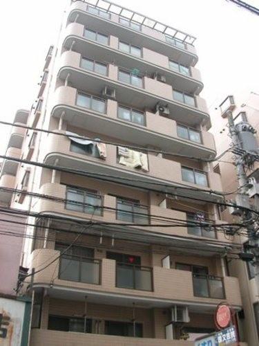 ライオンズマンション吉野町第11 | 【横浜賃貸.jp】