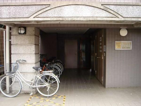 ナイスアーバンスピリッツ横濱吉野町 | 【横浜賃貸.jp】