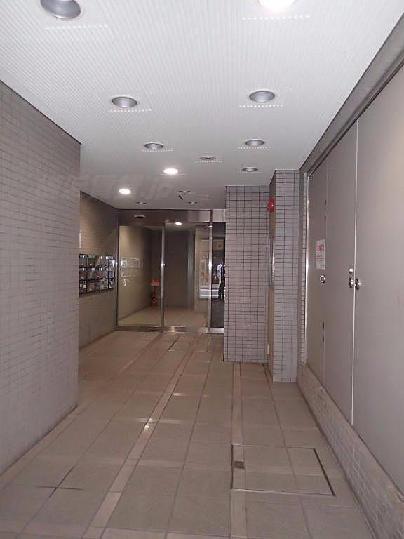 ストーク吉野町弐番館 | 【横浜賃貸.jp】
