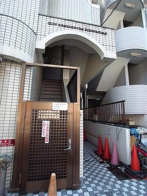 クリオ吉野町壱番館 3階(ID:010436-2416085) | 【横浜賃貸.jp】
